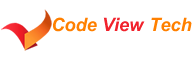 CodeView Technologies